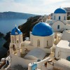 It's Greek to Me: Caught Between Social & Fiscal Responsibility